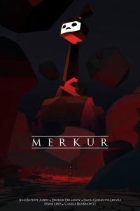 merkur_1