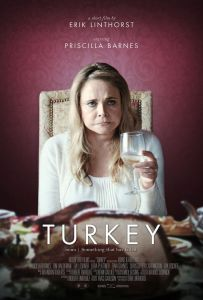 turkey_movie_poster
