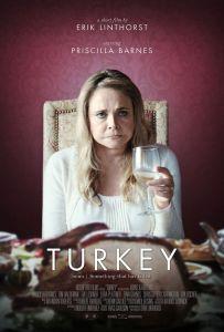 turkey_movie_poster