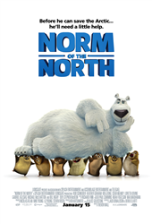 norm_of_the_north_poster.jpg