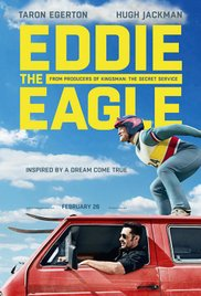 eddie_the_eagle_poster.jpg