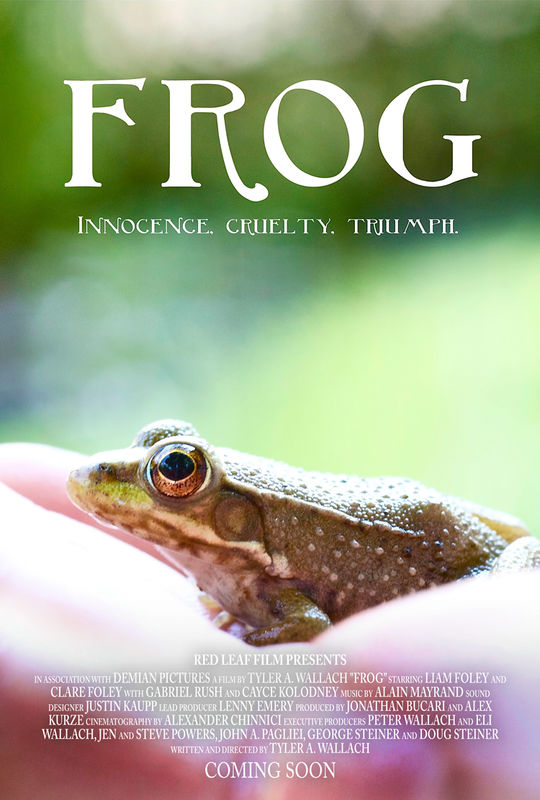 frog_movie_poster.jpg