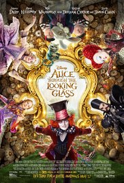 alice_through_the_looking_glass_poster.jpg