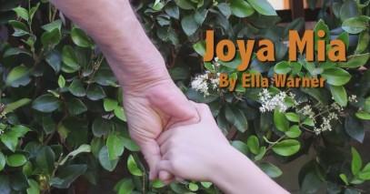 joya_mia